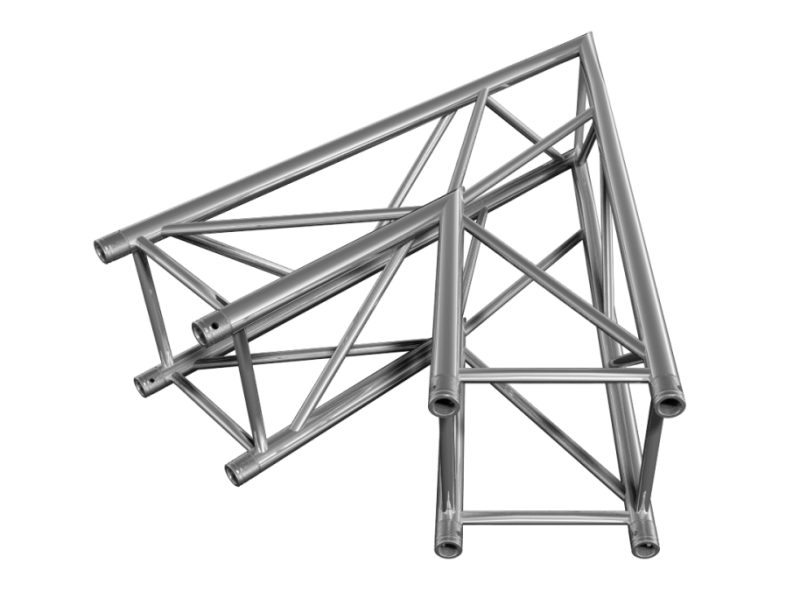 Metal Junction Box
